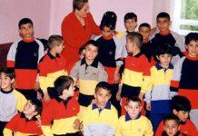 amasya-cocuk-yetistirme-yurdu-1-758x380
