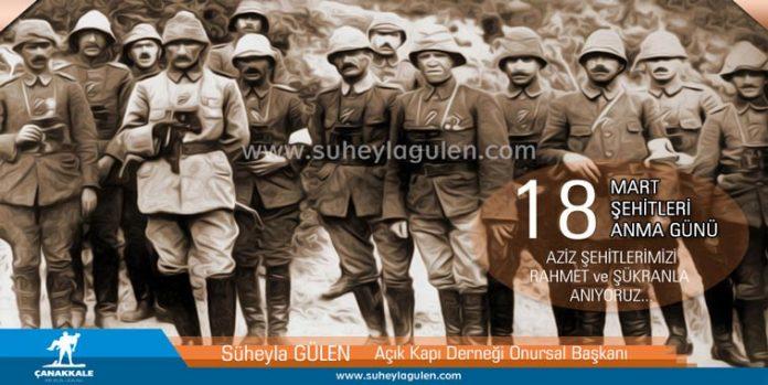 18-mart-canakkale-103-suheyla-gulen