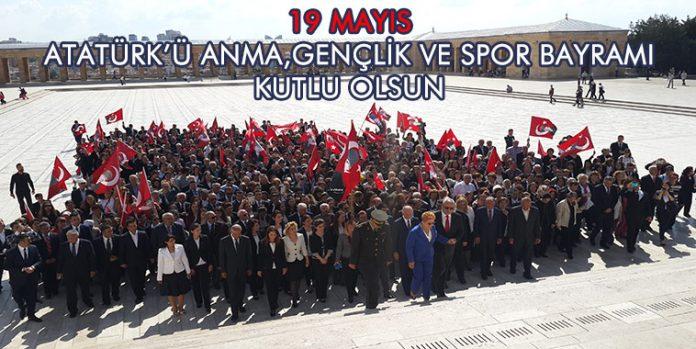 19-mayis-bayrami
