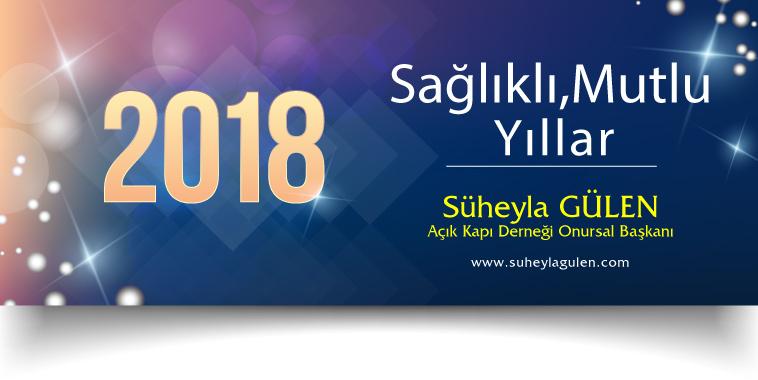 1-mayis-isci-bayrami-2018