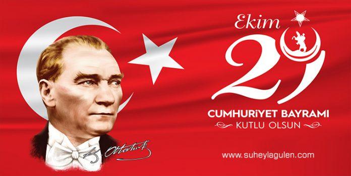 29-ekim-cumhuriyet-bayrami-suheyla-gulen