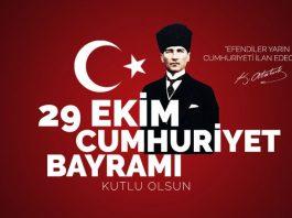 29-ekim-cumhuriyet-bayrami-2019