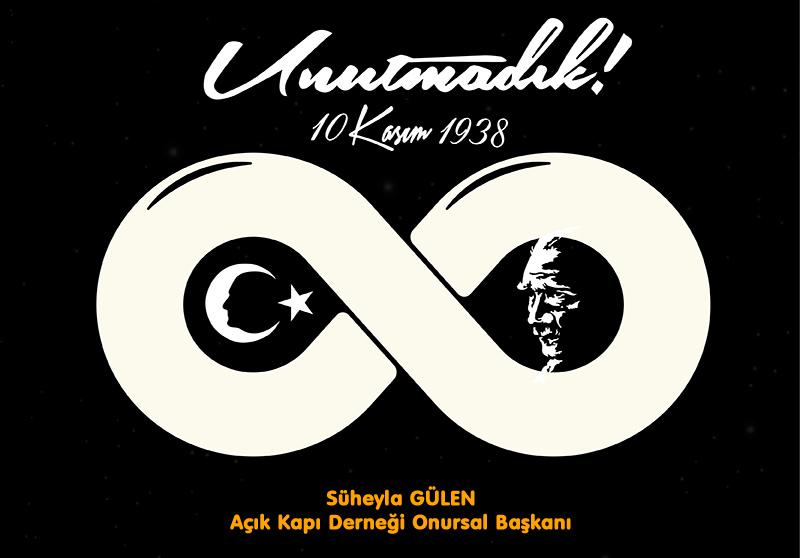 10-kasim-1938-suheyla-gulen-2019