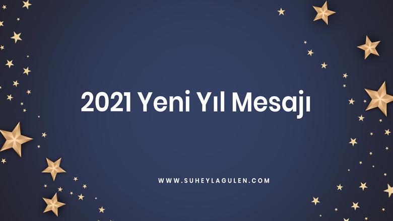2021-yilbasi-tasarimlari-afisi-sg