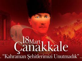18-mart-1915-canakkale-sehitleri-suheyla-gulen